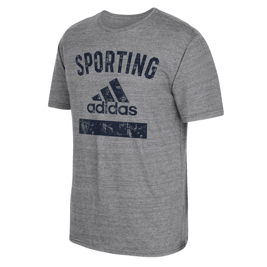 Sporting Kansas City Men