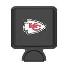 Kansas City Chiefs Popthirst