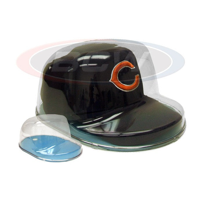 Cap It Hat Holder/Protector