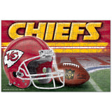 Kansas City Chiefs 150 Pc. Puzzle in Box