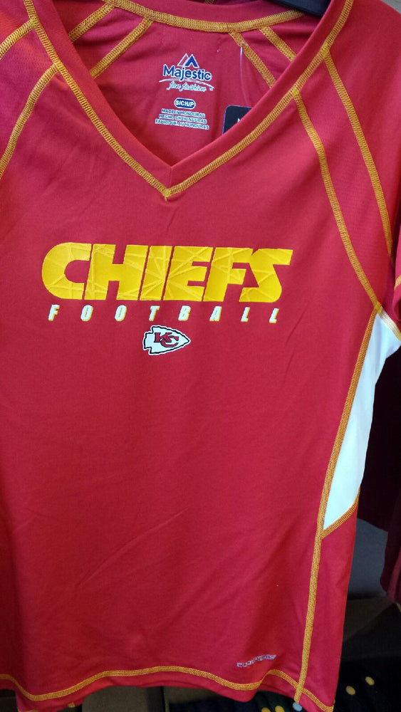 295e3d09 Products | MO Sports Authentics, Apparel & Gifts