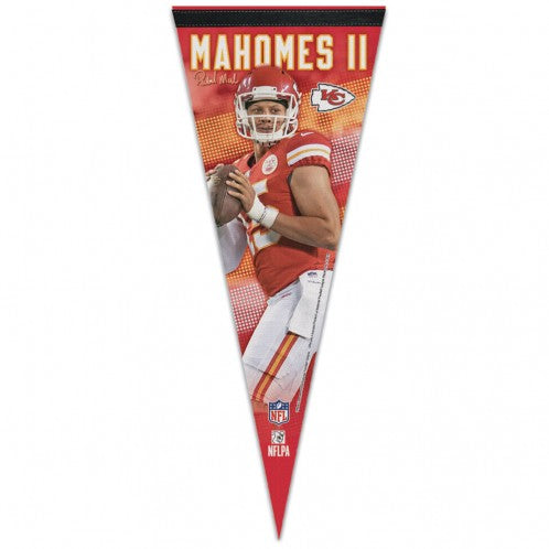 1d0f3647 pennant | MO Sports Authentics, Apparel & Gifts