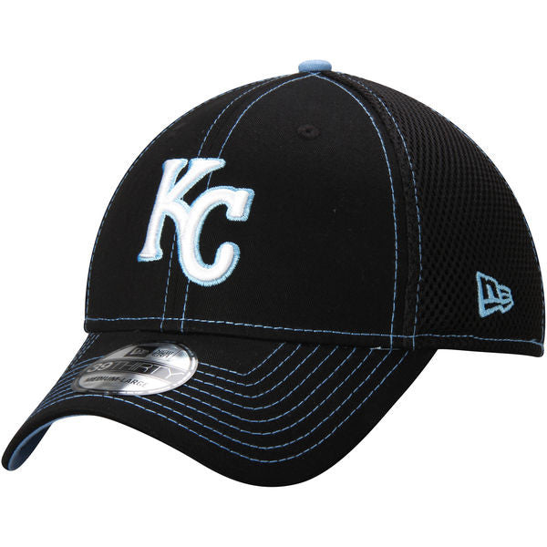 Kansas City Royals Crux Line 39THIRTY Neo Hat by New Era