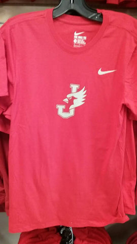 William Jewell College Men's Core Short Sleeve T-Shirt by Nike