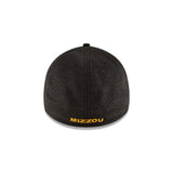 Missouri Tigers NE17 Training 39THIRTY Hat by New Era