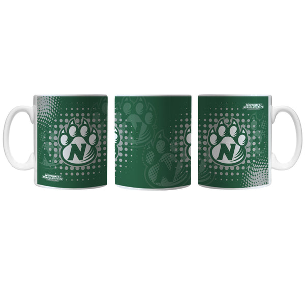 Northwest Missouri State 11 oz. Coffee Mug