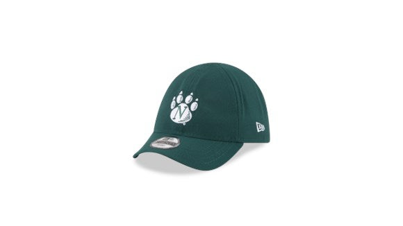 Northwest Missouri State My 1st 9TWENTY Infant Hat by New Era