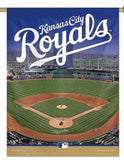 Kansas City Royals 27