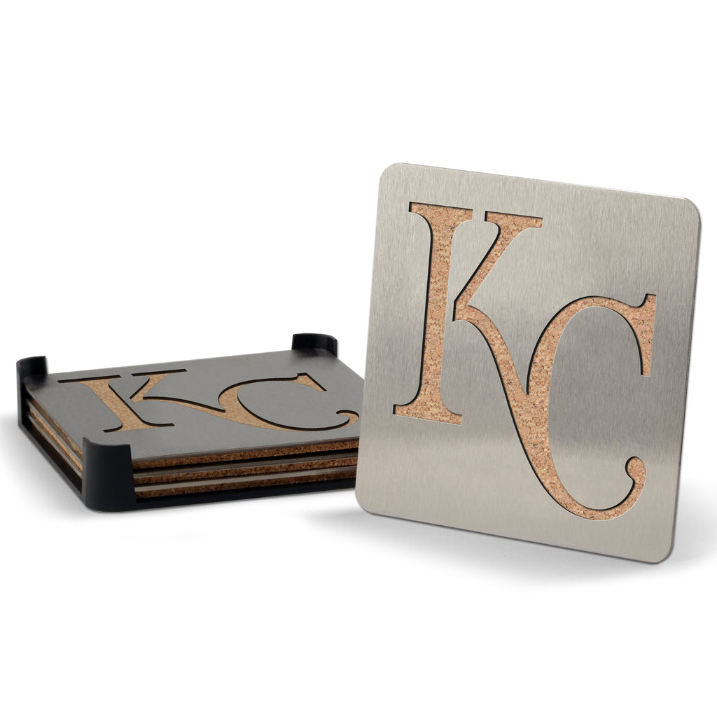 Kansas City Royals Boasters