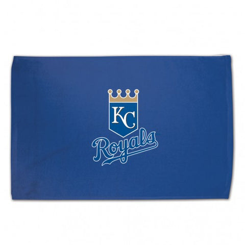 "Kansas City Royals Sport Fan Towel 15"" x 25"" by  McArthur"