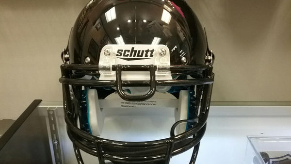 University of Central Missouri Mules Full Size Authentic Air XP Helmet by Schutt