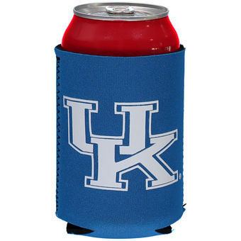 Kentucky Wildcats Can Coozi