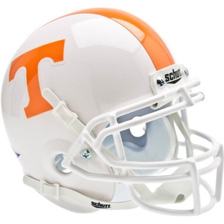 Tennessee Volunteers Mini Helmet by Schutt