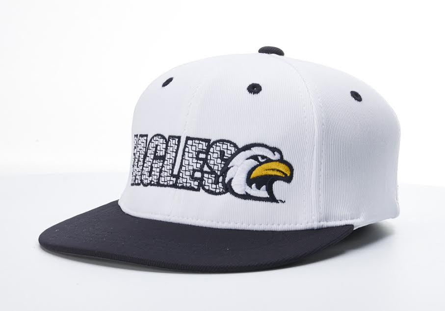 Liberty North Eagles PTS Youth Flexfit Hat by Richardson