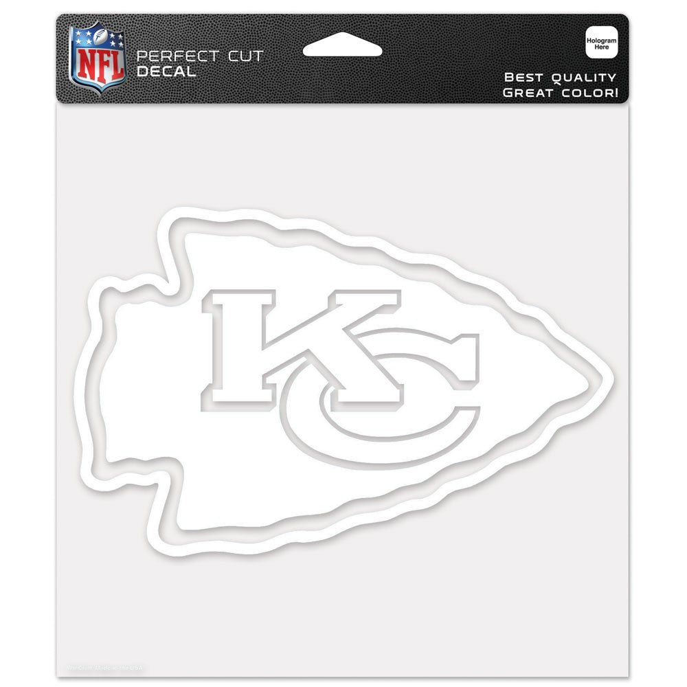 kc decals magnets tattoos u2013 mo sports authentics apparel u0026 gifts