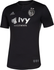 Sporting Kansas City 2018 Authentic Jersey by adidas