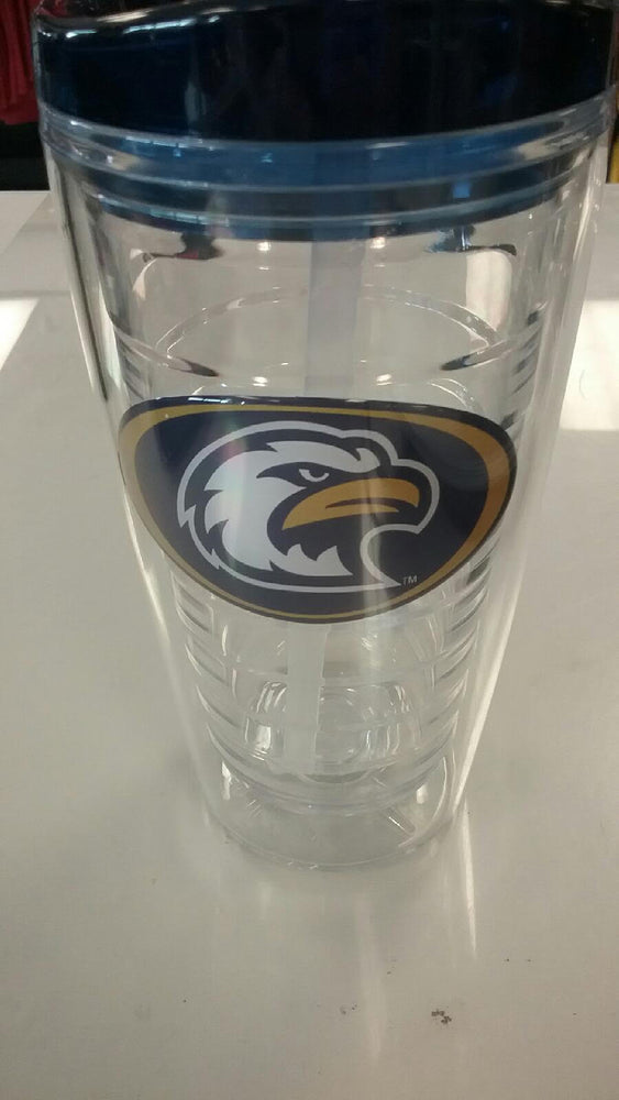 Liberty North Eagles 16 oz. Double Wall Tumbler