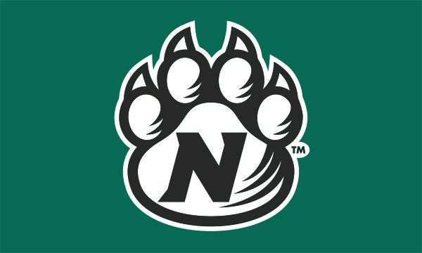 Northwest Missouri State 3