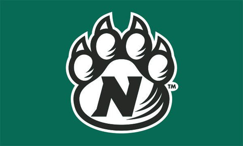 Northwest Missouri State 3'x5' Flag