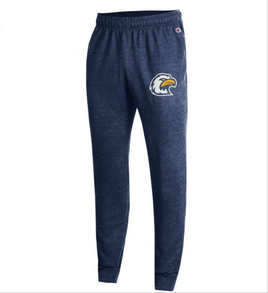 Liberty North Eagles Fleece Jogger Pants by Champion