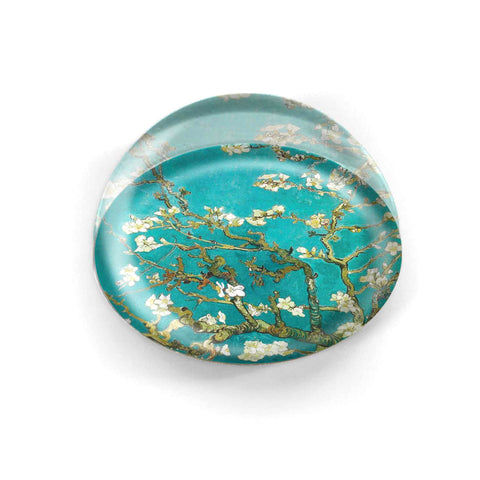 Paperweight - 2632S