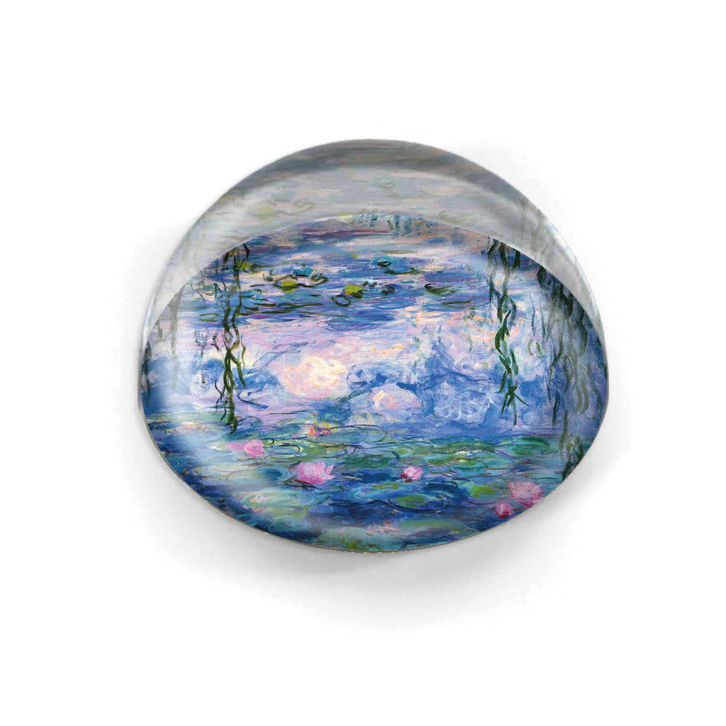 Paperweight - 2828S