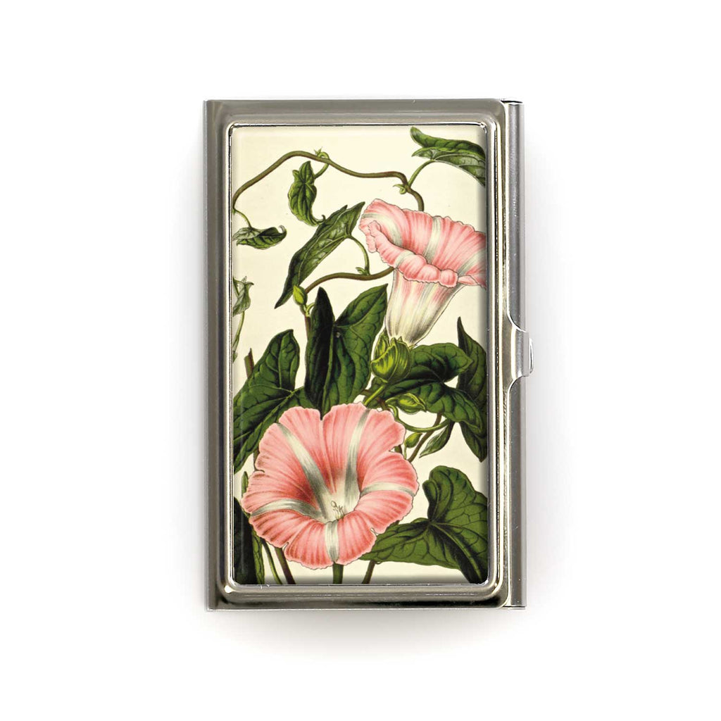 Card Case - 4605S
