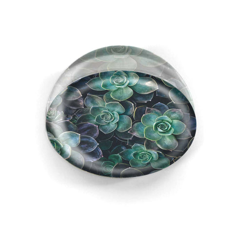 Paperweight - 5437S