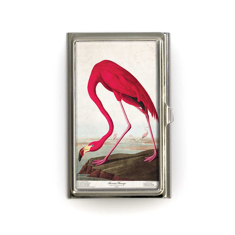 Card Case - 5559S