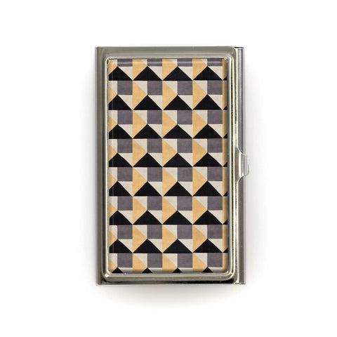 Card Case - 5589S