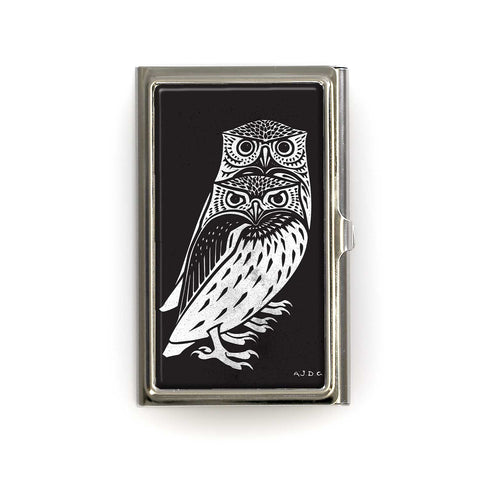 Card Case - 5594S