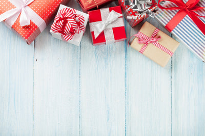 Planning your holiday gifting needs? Check out our guide