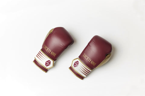Essentials Training Glove (Available in 2 Colors)