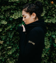 Essentials Hoodie (Available in 2 Colors) - (Orig. $89)