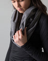 Bia Infinity Scarf (Available in 2 Colors)