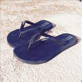 HSS Rubber Beach Sandals