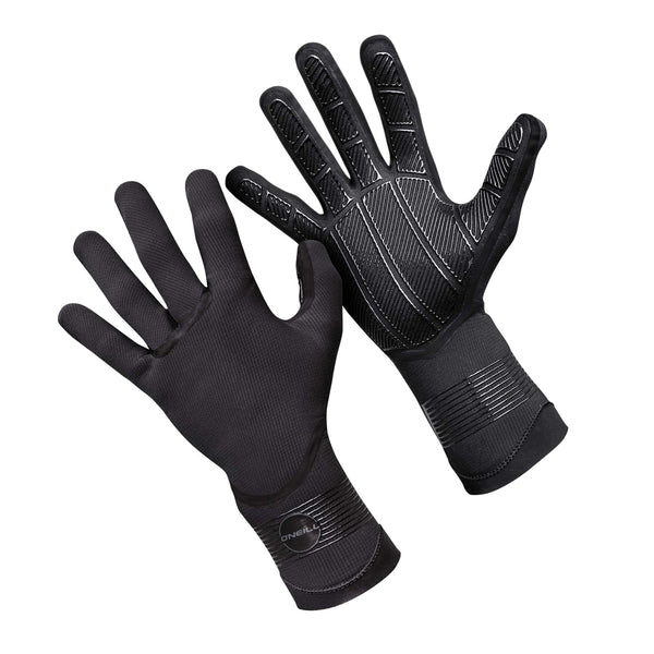 ONEILL 1.5MM PSYCHO TECH GLOVES '19-'20