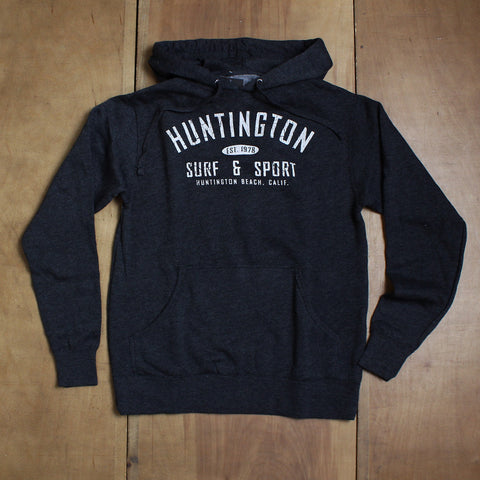 HSS WOMENS ATHLETICS SWEATSHIRT