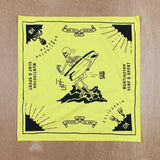 HSS SHRED BANDANA
