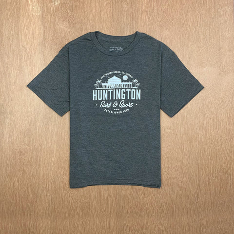 HSS BOYS EPICENTER TEE