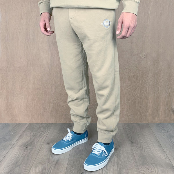 HSS HARDCORE PIGMENT SWEAT PANTS