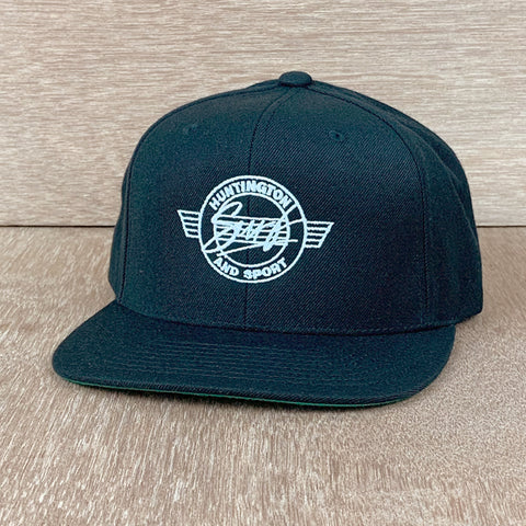 HSS WING HAT