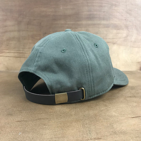 HSS CLASSIC WING HAT