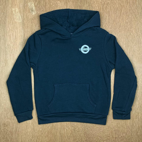 HSS YOUTH WING HOODIE