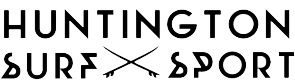 Huntington Surf & Sport