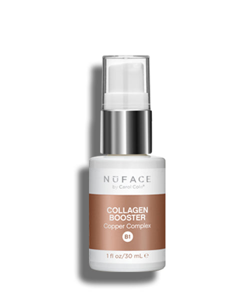 Image of NuFACE Collagen Booster