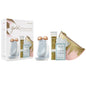 NuFACE Gold Trinity - Complete Skin Toning Collection