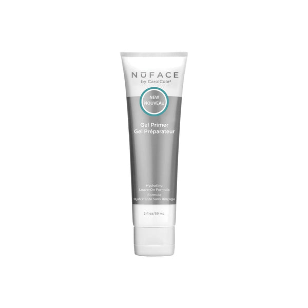 size::2-oz. Hydrating Leave On Gel Primer