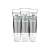 NuFACE Hydrating Leave-On Gel Primer - NuFACE Gel Primer