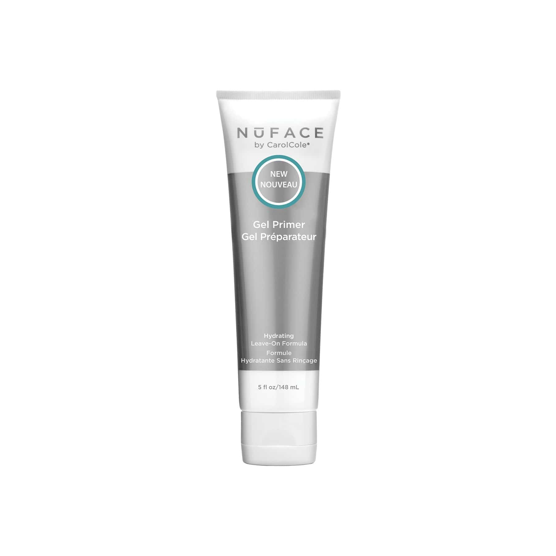 size::5-oz. Hydrating Leave On Gel Primer